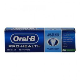 Oral-b Pro Health All Round Protection Tooth Paste 93g