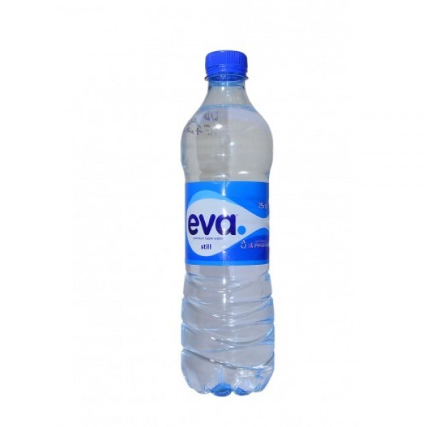 Eva Table Water 150cl