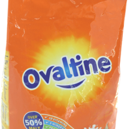 Ovaltine Malted Food Drink Sachet 800g
