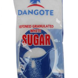 DANGOTE-REFINED-GRANULATED-WHITE-SUGAR-1KG-GRANDSQUARENG-1